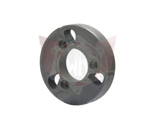 Kupplungsscheibe 14,6mm DD2