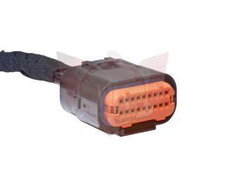 Stecker für ECU - Reparatur-Teil