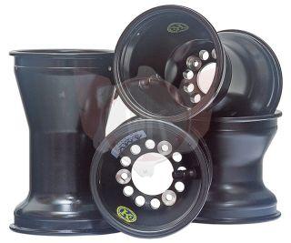 FELGENSATZ 9F 130/210mm L.KREIS 67/58,5mm