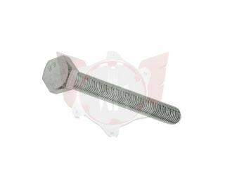 SECHSKANTKOPFSCHRAUBE 8.8 M10x65mm