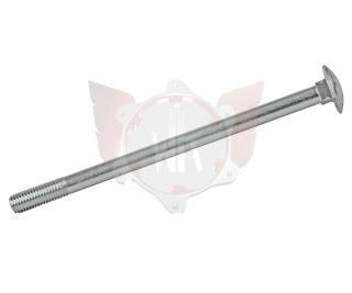 SCHRAUBE FÜR STOSSSTANGE M10x160mm