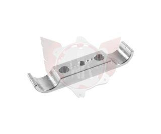 Motorklammer DD2 32+2 mm