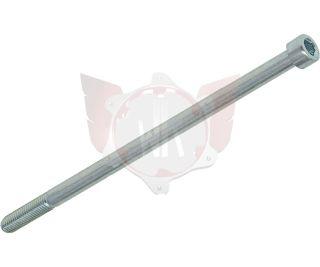 ZK-Schraube M8x160
