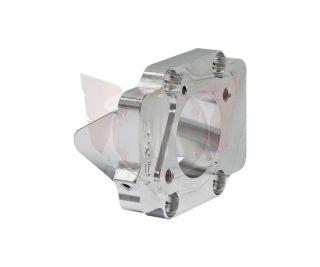 Membrangehäusedeckel Super X30