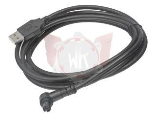 USB KABEL 2m FÜR 6003/7003