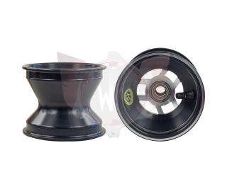 FELGE VORNE ALUMINIUM 100ccm 110mm
