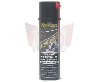 XERAMIC SYNTHETIC KETTENSPRAY 500ml