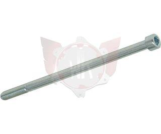 ZYLINDERKOPFSCHRAUBE 8.8 M8x140mm