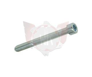 ZYLINDERKOPFSCHRAUBE 8.8 M8x75mm