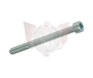 ZYLINDERKOPFSCHRAUBE 8.8 M8x90mm